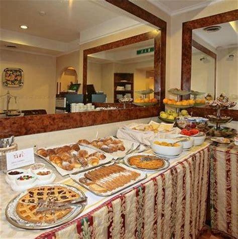 best western hotel villafranca roma hotel best western hotel villafranca rome italy