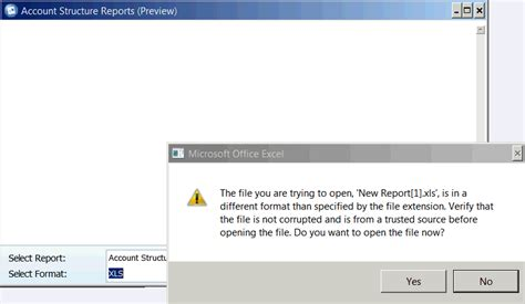 excel 2007 file format extension ibm quot the file you are trying to open different format