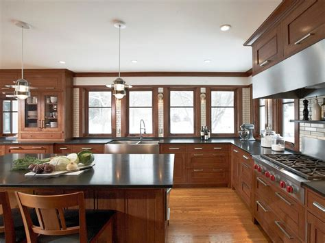 kitchens without cabinets 15 design ideas for kitchens without cabinets