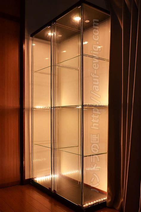 Detolf Ikea ikea detolf collectibles display display