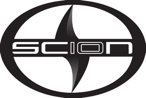 the best scion car key replacement services in los angeles ca