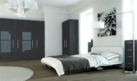 Bedroom Furniture Warrington Bedroom Furniture Warrington Ideal Bedroom Furniture