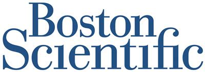 Boston Scientific Mba Marketing Manager by Industry Careers Time Mba Program Carlson