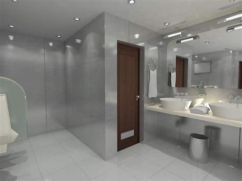 beautiful  interior designs kerala home design architecture house plans bath rooms