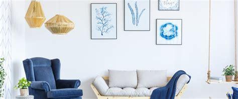 siti per arredare casa siti per arredare casa programma per interni gratis in