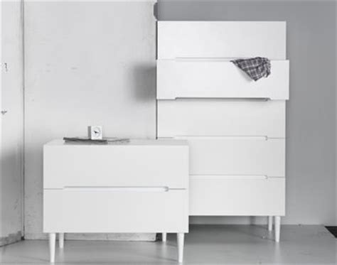 commode salle de bain ikea meuble rangement salle de bain ikea evtod