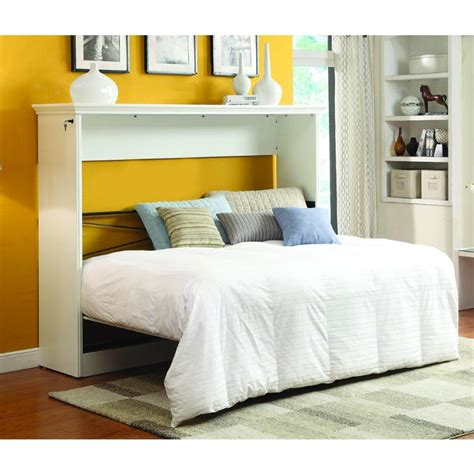 wall bed with australia space saving wall beds australia point cook