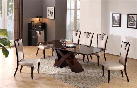 dining room suits prandelli dining room suite