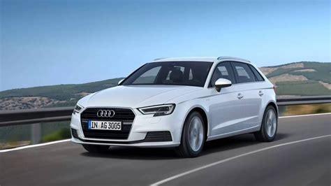 Audi A3 Felgengröße by 2017 Audi A3 Sportback E Tron Interior Youtube