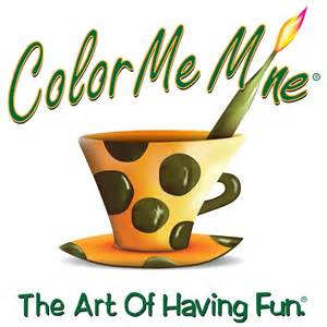 color me mine fremont color me mine