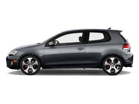 find used 2010 volkswagen gti 2dr hb man security system cd player air conditioning in morton image 2010 volkswagen gti 2 door hb man pzev side exterior view size 1024 x 768 type gif