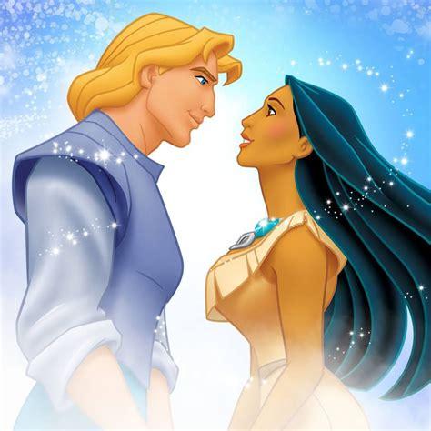 Disney Pocahontas Poster Z0130 Samsung Galaxy Note 5 Casing Cus pocahontas and smith pesquisa couples and