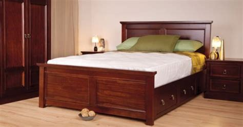 wall colors to match mahogany furniture search bedroom mahogany