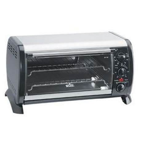 Rival Toaster Oven Rival Toaster Oven Co605 Ks Reviews Viewpoints