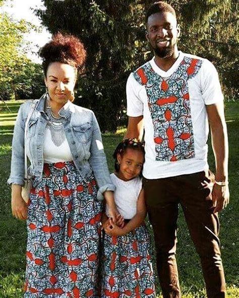 1000 ideas about ankara styles on pinterest ankara 1000 ideas about ankara fashion on pinterest african