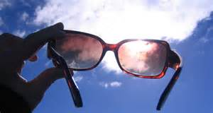 conlee colored glasses 301 moved permanently