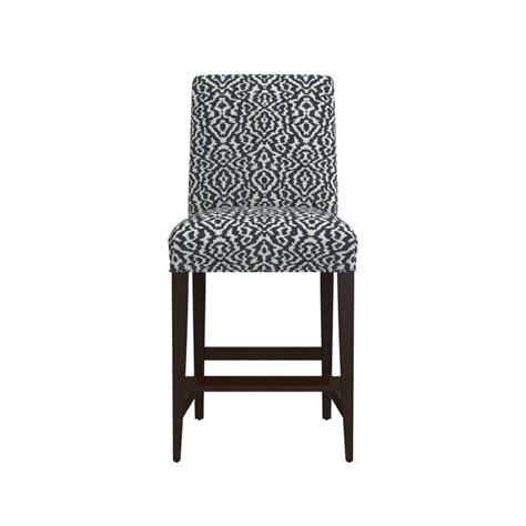 upholstered kitchen bar stools best 25 upholstered bar stools ideas on pinterest
