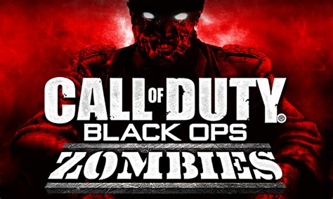 call of duty black ops apk call of duty black ops zombies apk videogamesnest