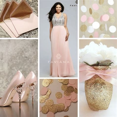 quinceanera themes gold 17 best images about quinceanera themes on pinterest