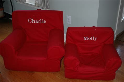 Pottery Barn Anywhere Chairs by 187 How I Saved 54 On A Pottery Barn Anywhere Chair