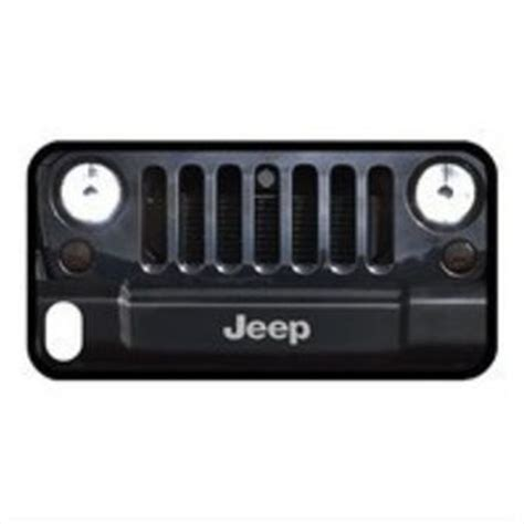 Steunk Classic Jeep Wrangler Logo Iphone 6 6s best jeep accessories products on wanelo