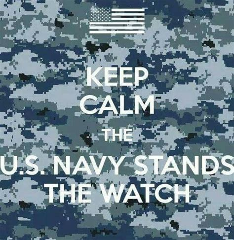 Bf Matic Navy 90 best images about hooyah navy on navy emblem united states navy and us navy