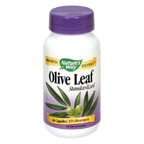 best olive leaf extract olive leaf extract virus