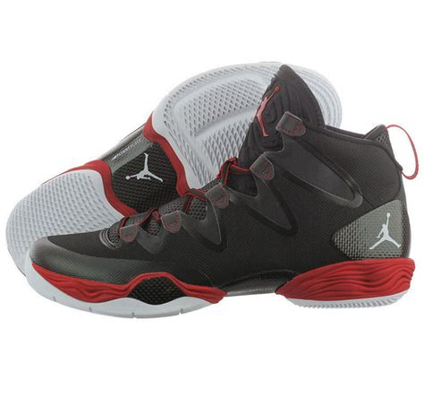 Sainsburys Kitchen Collection Westbrook Shoes For 28 Images Nike Air Xx9 Rw 29