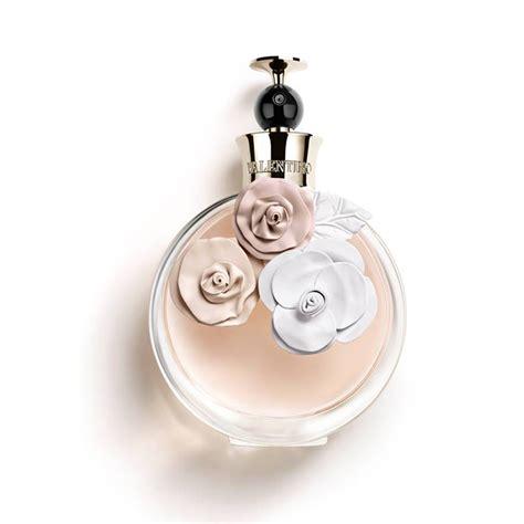 Parfum Original Valentina Edp valentino valentina eau de parfum spray 80ml feelunique