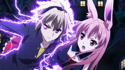 top  harem anime  mc   overpowered transfer