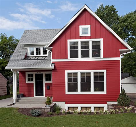 house paint colors exterior benjamin koby kepert benjamin 2018 color of the year