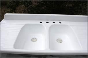 cast iron bathtub repair kit how to reglaze a clawfoot