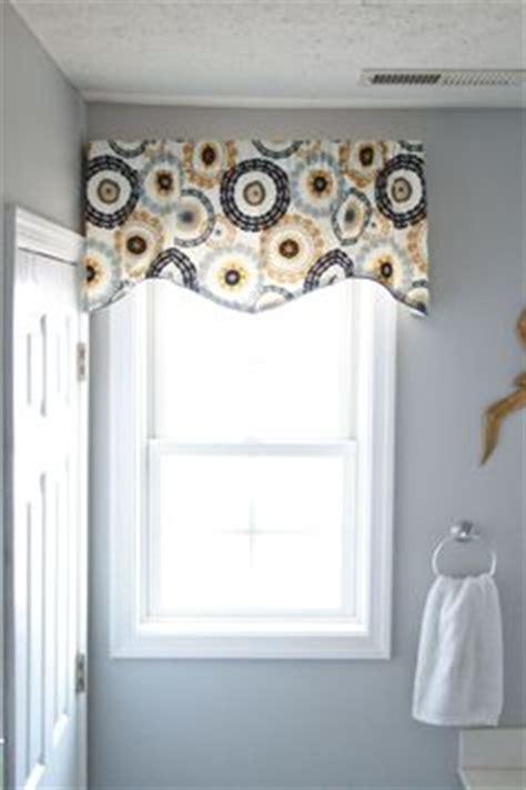 bathroom valance ideas 1000 valance ideas on valances window
