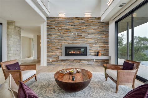 Heat Resistant Lights Fireplace by Tile Fireplace Hearth Pictures Design Ideas With How To