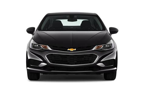 chevrolet cars model chevrolet cruze reviews research new used models