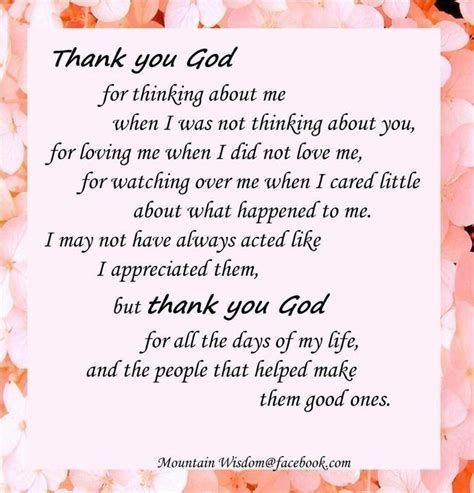 Thank You Letter To Bible Thank You Religious Quotes Quotesgram