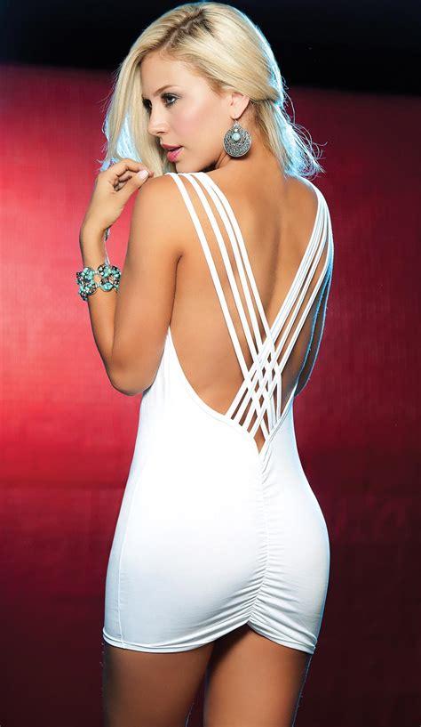 that hot dress 30 beautiful short sexy dresses