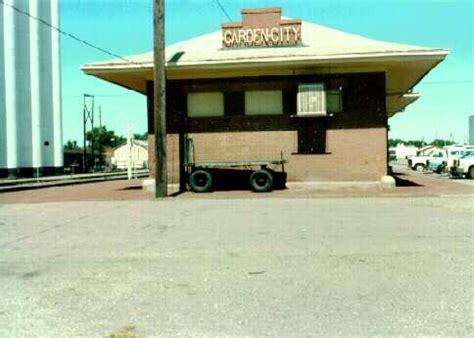 depot 26