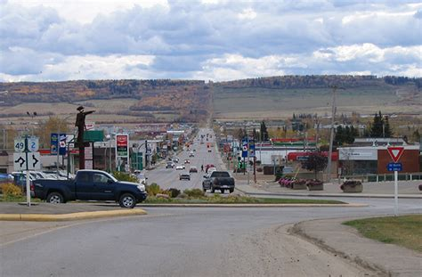 best small towns in canada canadian towns to visit top small towns in canada