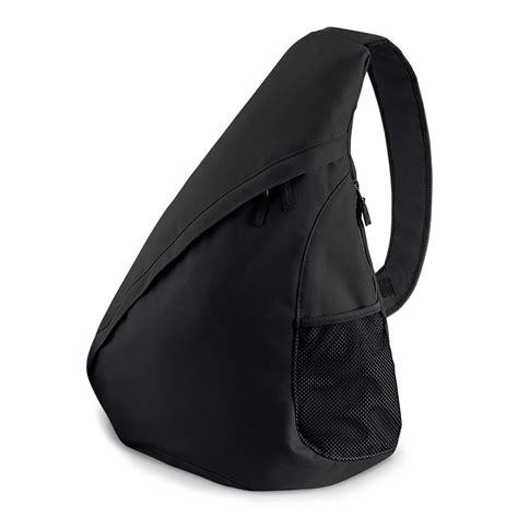 th?id=OIP.IQ8xl5PJgDVTByA2qL-hwAEsDh&rs=1&pcl=dddddd&o=5&pid=1 nike gym bags women - Nike Gym Bag in Red for Men   Lyst