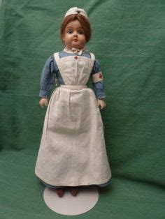 porcelain doll hospital 1000 images about dollhouse doll hospital on