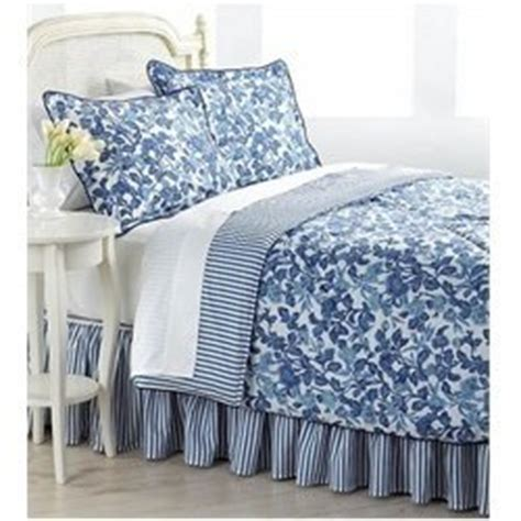 ralph lauren comforter sets clearance best deals lauren by ralph lauren bedding adeline