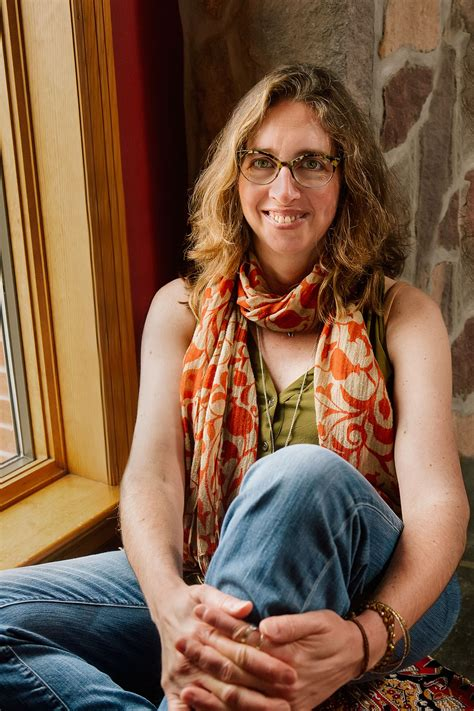Jennifer Hayden: Combining Humor with Just About ...