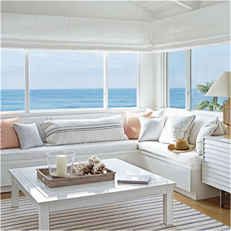 coastal living rooms ideas coastal living room design ideas
