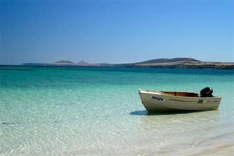 wake boat hire south australia coffin bay and farm beach boat hire mount dutton bay