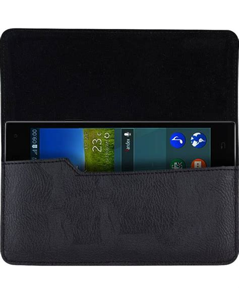 themes for micromax a1 noise wallet case cover for micromax canvas a1 aq4502