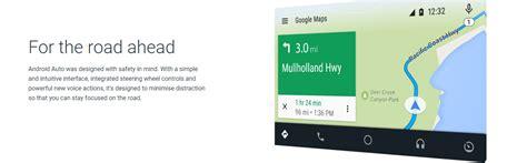 honda gps map update honda odyssey navigation update 2017 dvd gps updates