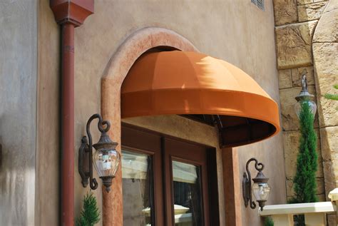 Above All Awnings by Dome Awnings Above All Awnings