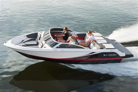four winns boat alarm four winns boats h190 ss boats for sale