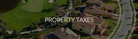Pinellas County Property Records Property Taxes Home Pinellas County Tax